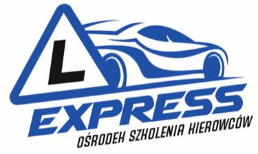 ikona OSKEXPRESS
